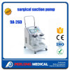 9A-26D Medical Equipment Electric Suction Machine for Sale