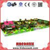 Lovely House Entertainment Equipment Factory