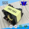 Pq3220 High Frequency Inverter Transformer