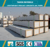 Aerated Autoclaved Concrete Wall Partition Design