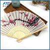 Wholesale Hand Fans Custom Fold up Fan