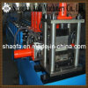 C Channel Cold Roll Forming Machinery