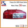 Auto Tail Lamp for Nissan Pathfinder ′04/Navara′06 (LS-NL-112)