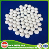 Activated Alumina Balls for Drinking Water Treatment