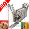 Hot Sale Factory Selling Industrial Pasta Making Machine