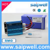 High Power Solar Controller Smg30