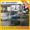 Full Automatic 5 Gallon Bottle Neck PVC Sleeve Labeling Equipment (JST-150T)