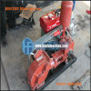 Water Well Drilling Rig Assistant BW200 Mud Pump