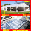 2018 Event Party Marquee Tent Clear Span Royal Tent