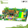 Practical Popular Kids Commercial Indoor Playground Equipment