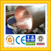 Large Diameter Oxygen Free Copper Pipe