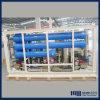 Salt Water to Drinking Water Machine