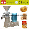 200kg/H Peanut Butter Machine Sesame Butter Machine