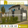 Waterproof Prefabricated Houses Modular House