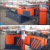 Semi-Auto Pipe Bending Machine (GM-SB-140NCB)