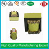 Cheap Factory Supply High Quality Single Phase Transformer