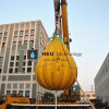 High Quality Crane Load Test Water Weight Bags Marine Water Bag