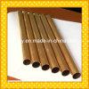 Brass Tube H62, H63, H65, H68, H70, H90, H96