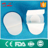 White Non-Wovn Fabric Eye Pads Colorful Eye Patch