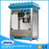 8 Ozcommercial Kettle Popcorn Machine CE Certificate