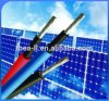 Photovoltaic Copper Conductor XLPE Jacket Solar PV Cable