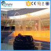 Indoor or Outdoor Home Decoration Laminar Jet Fountain