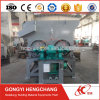 Mining Industry Alluvial Gold Gravity Separation Jig Table