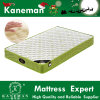 Vacuum Compress Memory Foam Mattress Baby Spine Protection Mattress