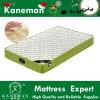 Vacuum Compress Memory Foam Mattress Baby Spine Protection Mattress