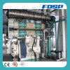 SGS Good Stability Aquatic Fish Feed Mill Equipment