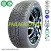 15``-19`` Passenger Car Tyre PCR SUV Tyre