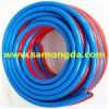Oxygen & Acetylene Twin PVC Welding Hose