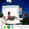 Easy Use Unlimited Touch Interactive Whiteboard Smart Board