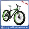 Beach Cruiser 26 Inch 4.0 Tire Fat Bikes Snow Bike