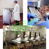 Shrimp Peeling Machine, Shrimp Processing Machine, Shrimp Peeler