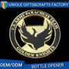 2017 China Wholesale Custom Professional Metal Bottle Opener