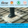 Self-Adhesive Bitumen Sealing Tape for Waterproofing