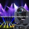 260 W Moving Head Beam Light Stage Lighting