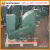 Hammer Mill for Wood Powder Making Machine