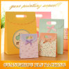 Paper Shopping Gift Bag for Packaging (BLF-PB271)