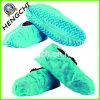 Anti-Skid/Non Skid Non-Woven Shoe Cover as Disposable