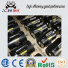 AC Single-Phase Tubular Induction Electrical Motor