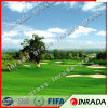 35mm Pile Height High Quality Sports Artificial Grass for Golf