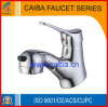 Single Handle Pull out Kitchen Faucet (CB1101)