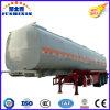 42cbm Diesel/Petrol/Crude Oil Storage Tank Utility Truck Tractor Semi Trailer