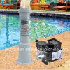 Automatic Swimming Pool Chlorinators & Pool Chemical Feeders