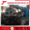 Square Pipe Welding Machine