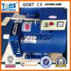 TOPS AC Generator Brushless