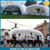 Best Quality Inflatable Stage Tent Inflatable Shell Tent