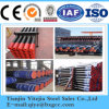 ASTM A106 Seamless Steel Tube